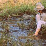 רפואת המים